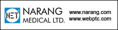 Narang Medical Limited