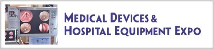 Medical Devices & Hospital Equipment Expo OSAKA