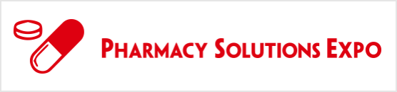 PHARMACY SOLUTIONS EXPO